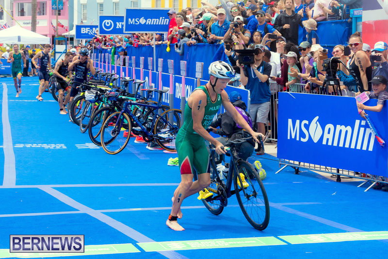 MS-Amlin-ITU-World-Triathlon-Bermuda-April-28-2018-196