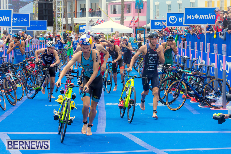 MS-Amlin-ITU-World-Triathlon-Bermuda-April-28-2018-197