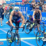 MS Amlin ITU World Triathlon Bermuda, April 28 2018 (198)