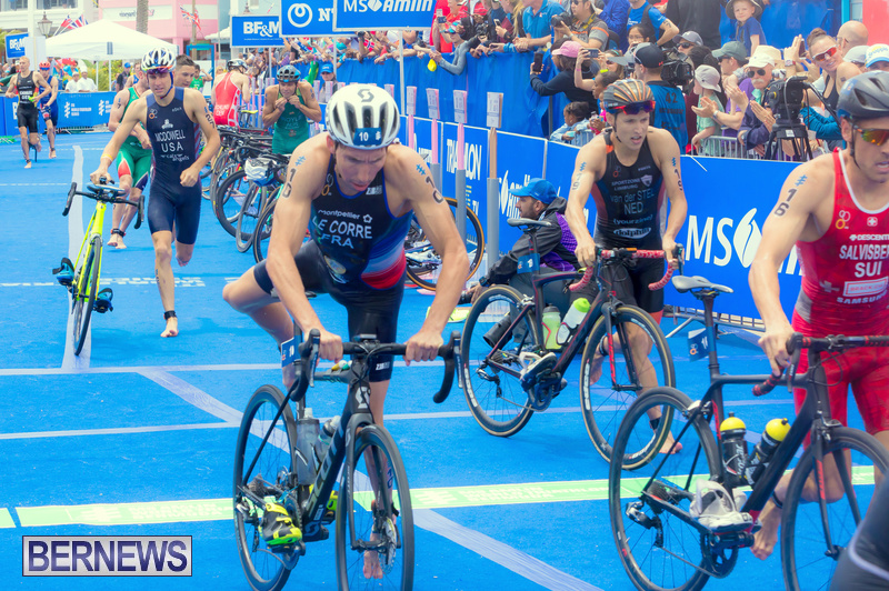 MS-Amlin-ITU-World-Triathlon-Bermuda-April-28-2018-198
