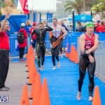 MS Amlin ITU World Triathlon Bermuda, April 28 2018 (20)