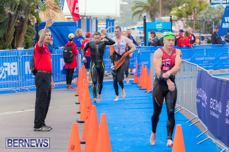 MS-Amlin-ITU-World-Triathlon-Bermuda-April-28-2018-20