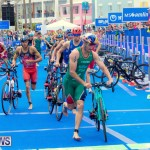 MS Amlin ITU World Triathlon Bermuda, April 28 2018 (200)