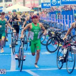 MS Amlin ITU World Triathlon Bermuda, April 28 2018 (201)
