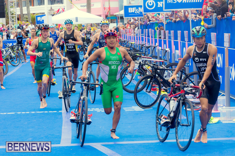 MS-Amlin-ITU-World-Triathlon-Bermuda-April-28-2018-201