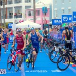 MS Amlin ITU World Triathlon Bermuda, April 28 2018 (202)