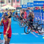 MS Amlin ITU World Triathlon Bermuda, April 28 2018 (203)