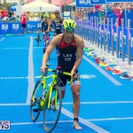 MS Amlin ITU World Triathlon Bermuda, April 28 2018 (204)