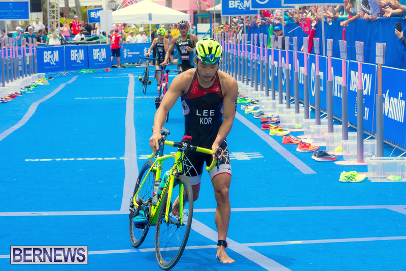 MS-Amlin-ITU-World-Triathlon-Bermuda-April-28-2018-204