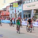 MS Amlin ITU World Triathlon Bermuda, April 28 2018 (207)