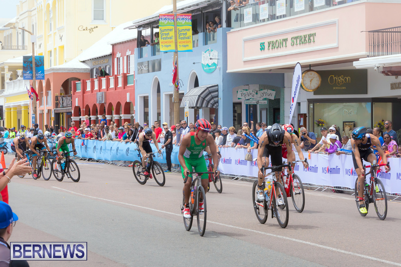 MS-Amlin-ITU-World-Triathlon-Bermuda-April-28-2018-207
