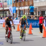 MS Amlin ITU World Triathlon Bermuda, April 28 2018 (208)