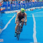 MS Amlin ITU World Triathlon Bermuda, April 28 2018 (210)