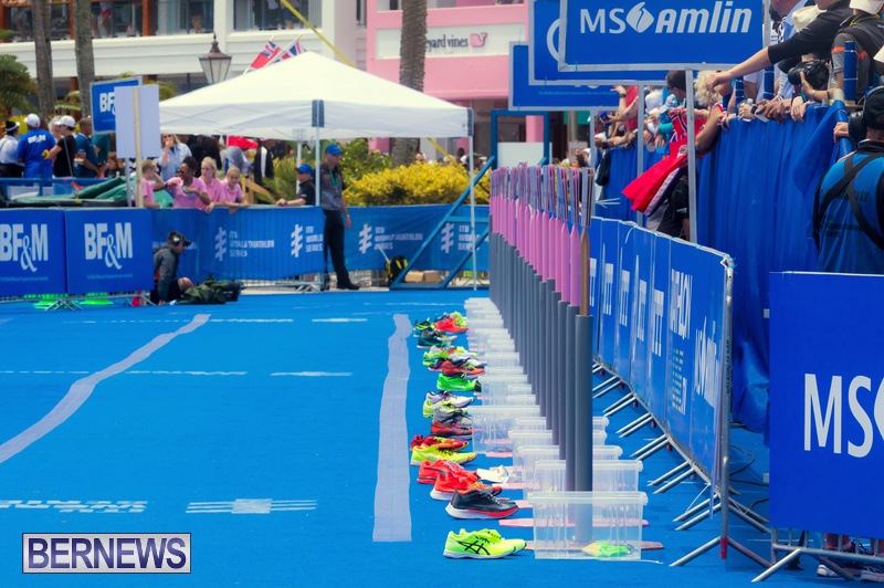 MS-Amlin-ITU-World-Triathlon-Bermuda-April-28-2018-211