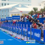 MS Amlin ITU World Triathlon Bermuda, April 28 2018 (212)