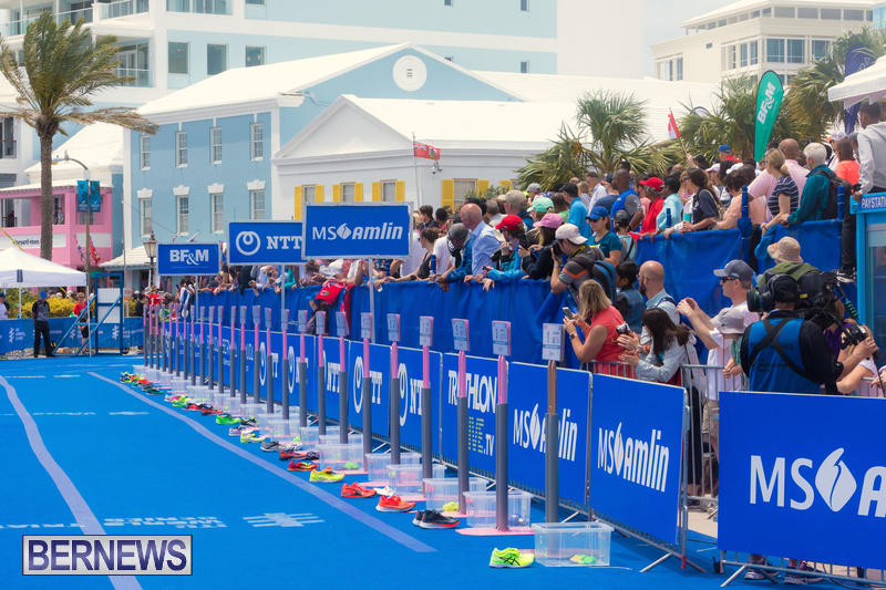 MS-Amlin-ITU-World-Triathlon-Bermuda-April-28-2018-212
