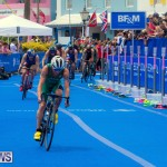 MS Amlin ITU World Triathlon Bermuda, April 28 2018 (214)