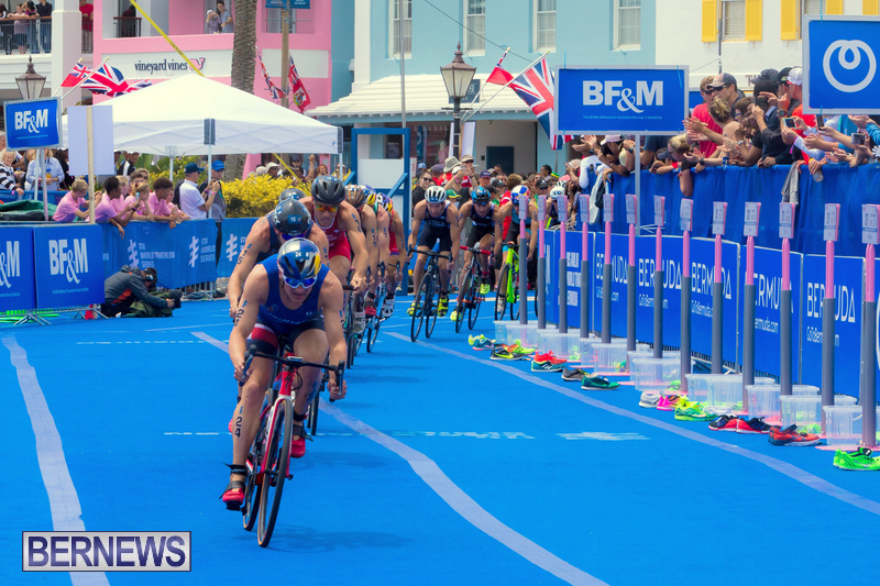 MS-Amlin-ITU-World-Triathlon-Bermuda-April-28-2018-215