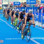 MS Amlin ITU World Triathlon Bermuda, April 28 2018 (216)