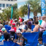 MS Amlin ITU World Triathlon Bermuda, April 28 2018 (217)