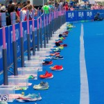 MS Amlin ITU World Triathlon Bermuda, April 28 2018 (218)