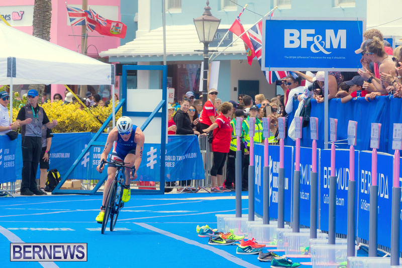 MS-Amlin-ITU-World-Triathlon-Bermuda-April-28-2018-219