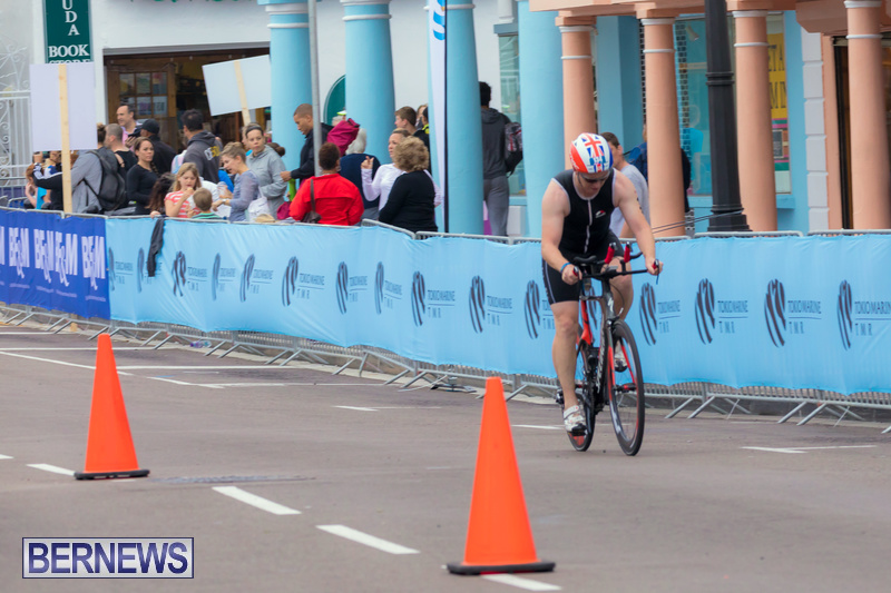 MS-Amlin-ITU-World-Triathlon-Bermuda-April-28-2018-22