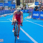 MS Amlin ITU World Triathlon Bermuda, April 28 2018 (220)