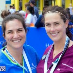 MS Amlin ITU World Triathlon Bermuda, April 28 2018 (222)