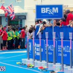 MS Amlin ITU World Triathlon Bermuda, April 28 2018 (224)