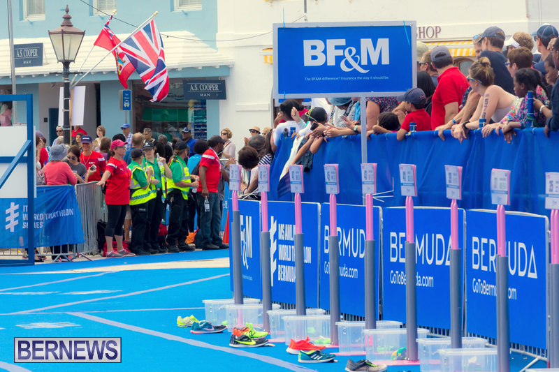 MS-Amlin-ITU-World-Triathlon-Bermuda-April-28-2018-224