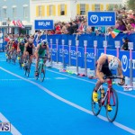 MS Amlin ITU World Triathlon Bermuda, April 28 2018 (227)