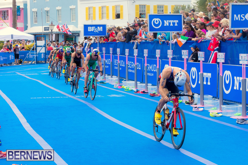MS-Amlin-ITU-World-Triathlon-Bermuda-April-28-2018-227