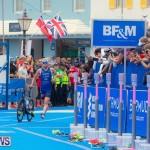 MS Amlin ITU World Triathlon Bermuda, April 28 2018 (229)