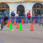 MS Amlin ITU World Triathlon Bermuda, April 28 2018 (23)