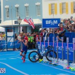 MS Amlin ITU World Triathlon Bermuda, April 28 2018 (231)