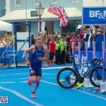 MS Amlin ITU World Triathlon Bermuda, April 28 2018 (232)