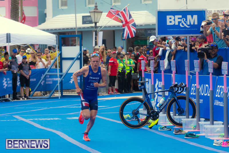 MS-Amlin-ITU-World-Triathlon-Bermuda-April-28-2018-232
