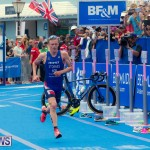 MS Amlin ITU World Triathlon Bermuda, April 28 2018 (233)