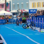 MS Amlin ITU World Triathlon Bermuda, April 28 2018 (234)