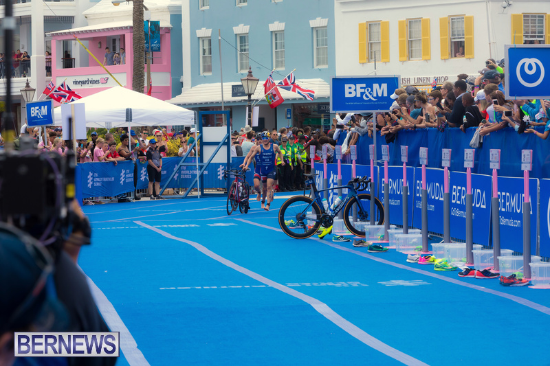 MS-Amlin-ITU-World-Triathlon-Bermuda-April-28-2018-234