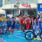 MS Amlin ITU World Triathlon Bermuda, April 28 2018 (235)