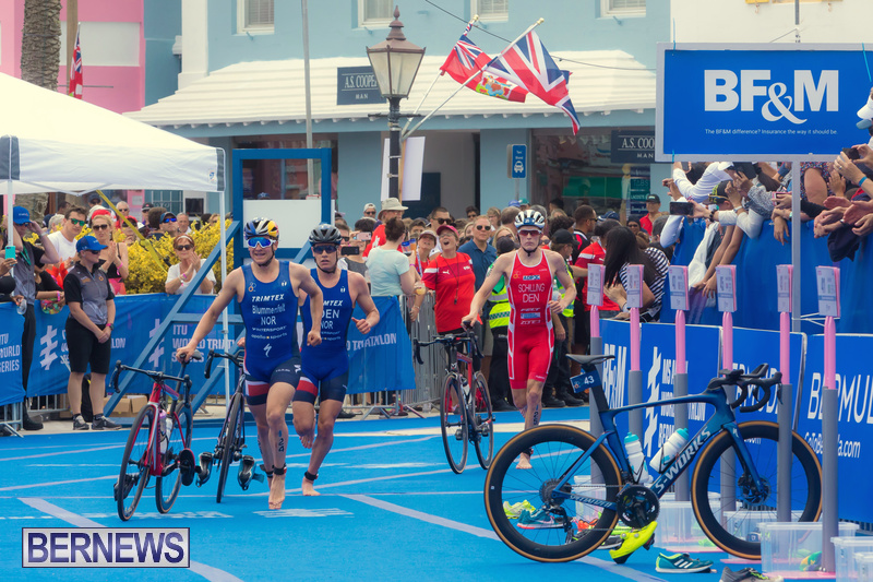 MS-Amlin-ITU-World-Triathlon-Bermuda-April-28-2018-235