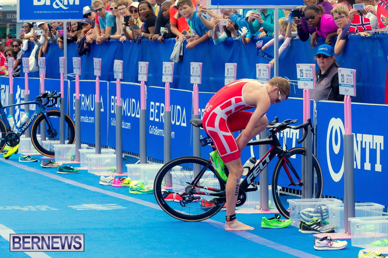 MS-Amlin-ITU-World-Triathlon-Bermuda-April-28-2018-236
