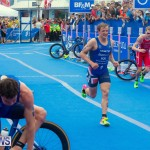 MS Amlin ITU World Triathlon Bermuda, April 28 2018 (237)