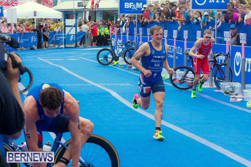 MS-Amlin-ITU-World-Triathlon-Bermuda-April-28-2018-237