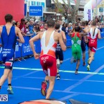 MS Amlin ITU World Triathlon Bermuda, April 28 2018 (240)