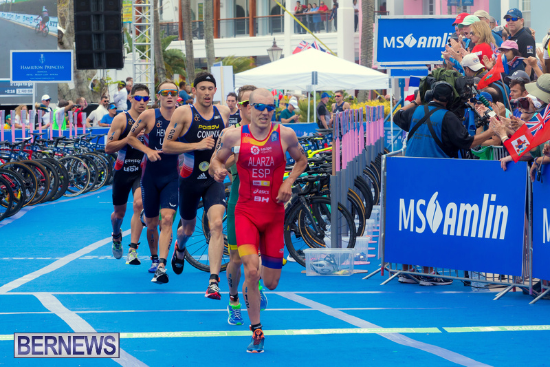 MS-Amlin-ITU-World-Triathlon-Bermuda-April-28-2018-241
