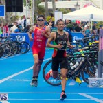 MS Amlin ITU World Triathlon Bermuda, April 28 2018 (242)