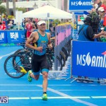 MS Amlin ITU World Triathlon Bermuda, April 28 2018 (243)